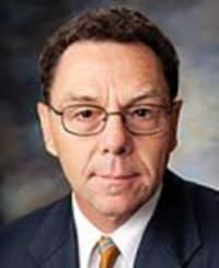 Sam J. Polverino