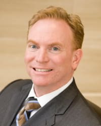 Mark W. Moran