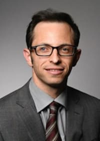 Adam J. Sheppard