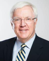 Michael J. Stapleton