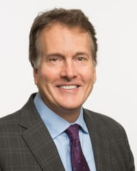 Alan C. Olson