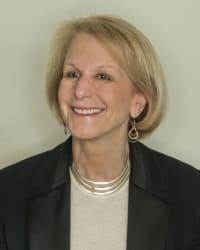 Caron Pamela Graff