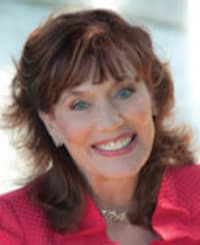 Sharon A. Bryan
