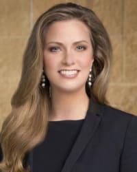 Rebecca Armstrong