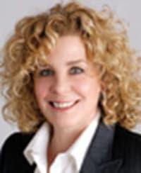 Gail R. Shifman