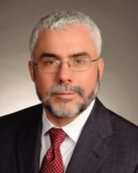 Richard J. Vaznaugh