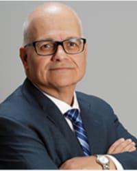 Scott H. Kapilian