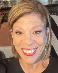 Deborah G. Zitomer