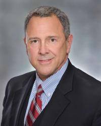 Michael G. Ruppert
