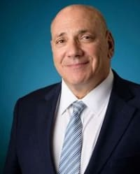 Marc R. Levy