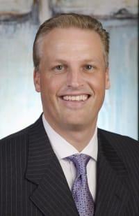Matthew A. Nowak