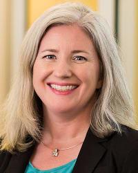 Anne T. Regan