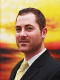 Scott Michael Mishkin