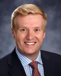 Scott B. Pierson