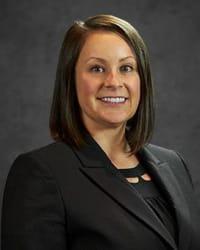 Sarah K. Hibbard