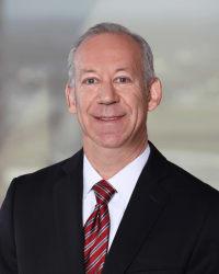 David M. Kleiman
