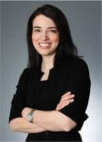Tamar A. Weinrib