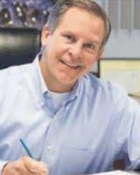 James P. Frego, II
