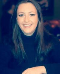 Selena S. Besirevic