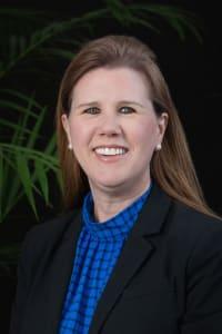 Anne Tyler Hall