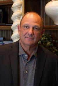 Robert L. Salim