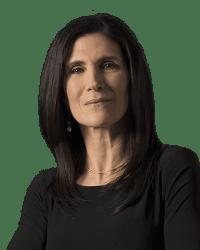 Nancy J. Winkler