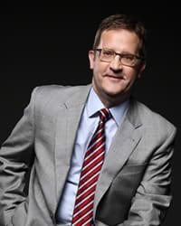 Randy G. Gullickson