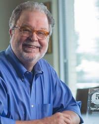 Michael A. Breen