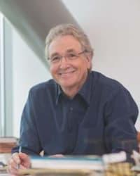 David McClain