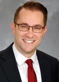 Ryan M. Scharber