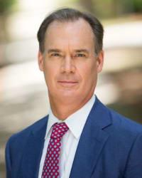 Malcolm M. Crosland, Jr.