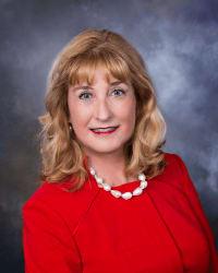 Rebecca G. Doane