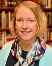 Katherine E. Peterson