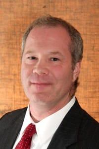 James W. Shuttleworth