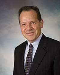 Bruce E. Loren