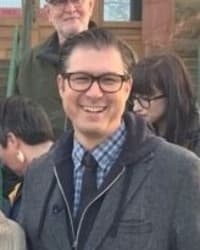 Michael C. Naughton