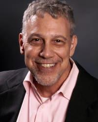 Lawrence P. Schnapf