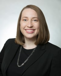 Laura J. Meyer