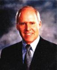 Thomas E. Drendel