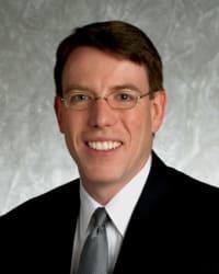 Robert C. Eustice