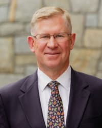 Christopher M. Hodgson