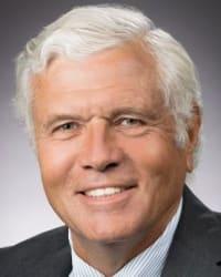 Don C. Prachthauser