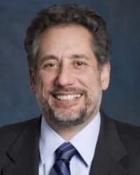 Seth D. Bader