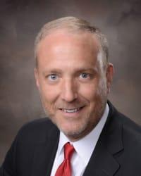 David L. Kerby