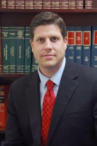 Todd G. Simon