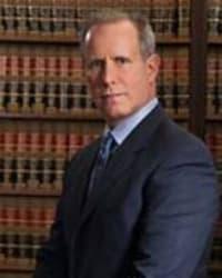Paul B. Edelman