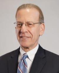 Michael B. Weinberg