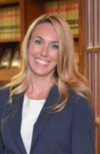 Shannon K. Hynes