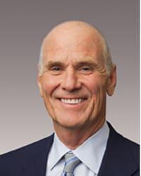 Patrick O. Dunphy