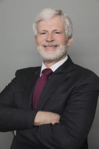 Joseph L. Paller Jr.